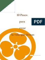 Ebook 10 pasos para crear la vida que deseas.pdf