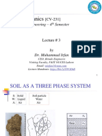 3. Lec #3 (Phase Relationships).ppsx