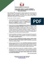 0DEFENSORIA DEL PUEBLO SOBRE CURRICULO ESCOLAR.pdf