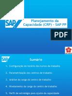 Planejamento da capacidade SAP.pptx