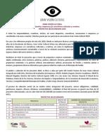 PUBLICACIÓN DE RESULTADOS GVC