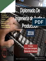 02 Cuestionario Diplomado 440.docx