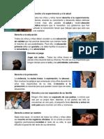 Derecho a la supervivencia y a la salud.docx