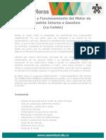 descripcion_funcionamiento_motor_combustion_interna_gasolina_culata