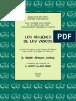 Los Orígenes de los Vascos.pdf
