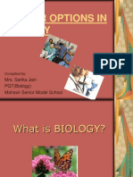 career options in biology(updated).pptx