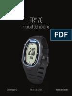 FR70_OM_ES.pdf
