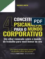 4-conceitos-ebook-haendel-motta.pdf