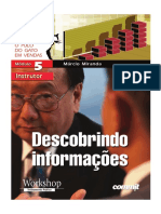 manual_instrutor_mod_05.pdf