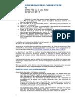 Note_Logements_de_fonction