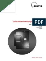 25211-3-b_Montage Solarwärmeüberagbestation SÜS-50-HE SÜS-90-HE DE - Stand_ 02.17_MAL-SUES-HE