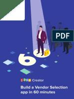 vendor-selection-app