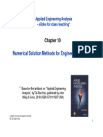 Chapter 10 Numerical solution methods.pdf