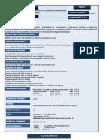 ESPECIALIDAD-EN-ORTODONCIA-Y-ORTOPEDIA-DENTO-MAXILO-FACIAL-1