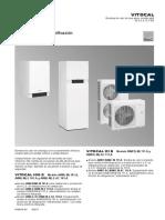 viessmann manual_bomba de calor.pdf