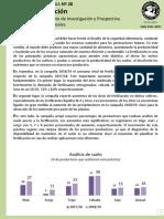 Informe Retaa enero 2020