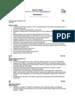 Mcajigas_IT_Resume_2020.doc