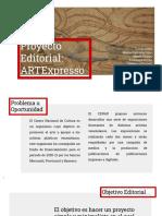 FINAL procesos editoriales