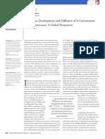 lee2011.pdf