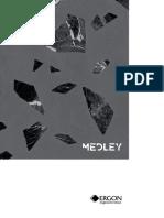Medley Catalogo 2019.12 Web