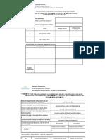 FORMATOS PARA DISTRIBUCION DE LIBROS PARA ESTUDIANTES22.xls
