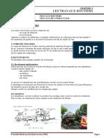 16-17-PGC- Chap 1-5