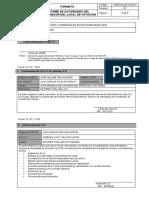 FM10-GOECOR_CIO_Informe de Actividades del CLV.pdf