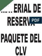 ROTULOS CLV.pdf