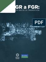 PGRaFGR México Evalúa.pdf