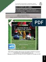 Resena_de_Futbol_base_y_modelo_de_juego.