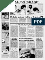 critica S schild JB 16 de 1989 sábado.pdf
