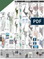 MOVILIDAD - MEMORIA FINAL CORTE 1.pdf