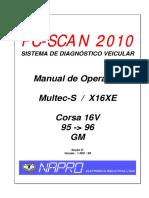 Manual-de-injecao-GM-Multec-S-Corsa-GSI-1.6-16V