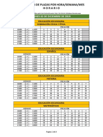 Anexo-1-Calendario-Asignación-de-plazas-H-S-M-Proceso-de-Admisión-2019-2020 (1)