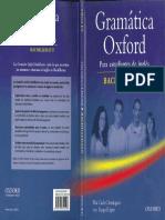 Gramática Oxford-Para-Estudiantes-de-Ingles-Bachillerato