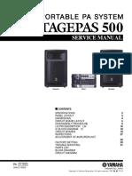 yamaha_stagepas-500.pdf