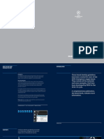 champions_league-manual.pdf