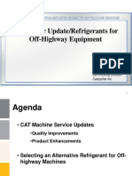 (Dan Spurgeon) CAT_MACS_2018 Presentation_15-Feb-18