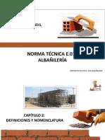 albaileriaestructural-151130154500-lva1-app6891