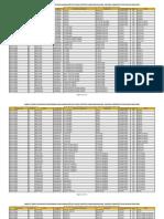Anexo-2-Oferta-de-espacios-disponibles-para-asignación-función-docente-H-S-M-ambos-sostenimientos