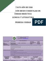 NUEVO_UNIDAD1_2018.docx