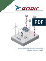 minieolica_enair_y_renovables_en_telecomunicaciones.pdf