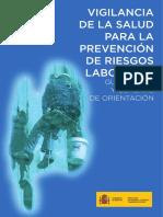 guiavigisalud.pdf