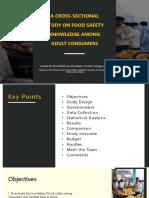 EG1 Presentation(1).pptx