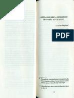 14433-Texto del artículo-25591-1-10-20140430