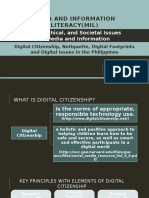 Legal-Ethical-and-Societal-Issues-in-Media-and-Information-Digital-Citizenship.pptx