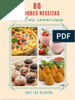 Apostila 80 Receitas para fins comerciais (2).pdf