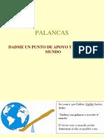 1.PALANCAS.ppt