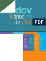 Libro_10_ADCV