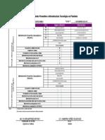 2_PlanMantenimientoPreventivoInfraestructuraTecnologicaPlanteles